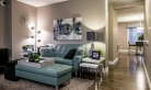 002-living-room