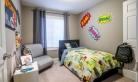 008-bedroom-1