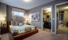 006-master-bedroom