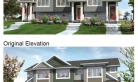 haddow-granite-elevation