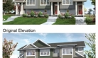 haddow-shamrock-elevation
