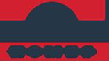 Logo_Landmark Homes