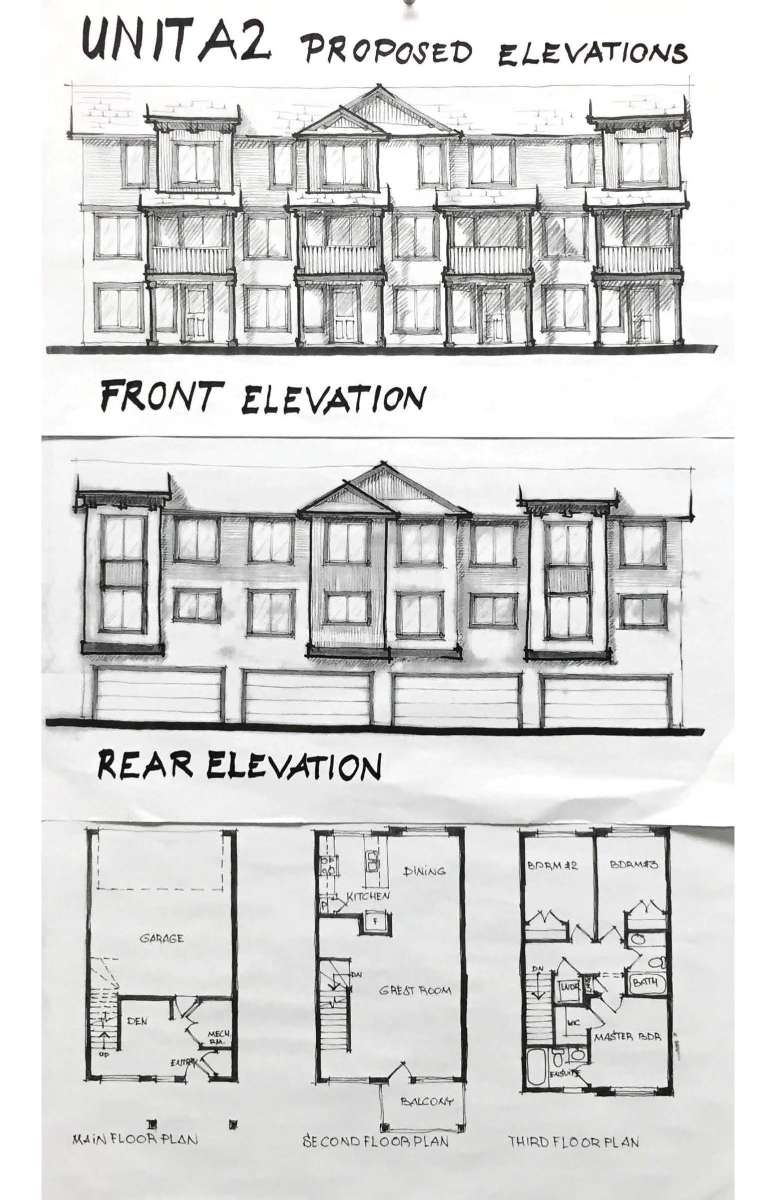 Pages from Bulyea Heights 3rd Design Engagement Notes 03 27 2017 (BP) (002)_Page_09