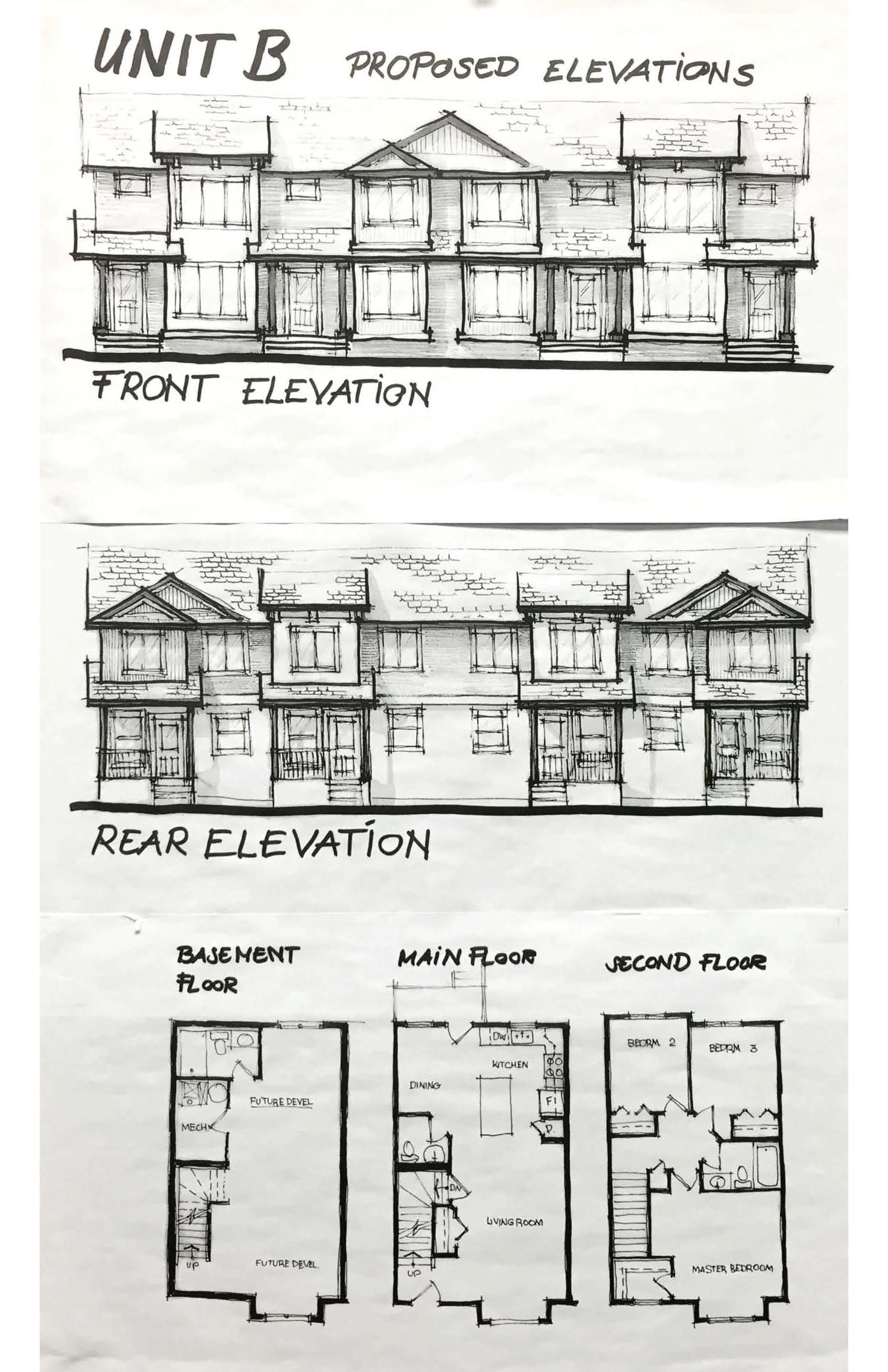 Pages from Bulyea Heights 3rd Design Engagement Notes 03 27 2017 (BP) (002)_Page_10