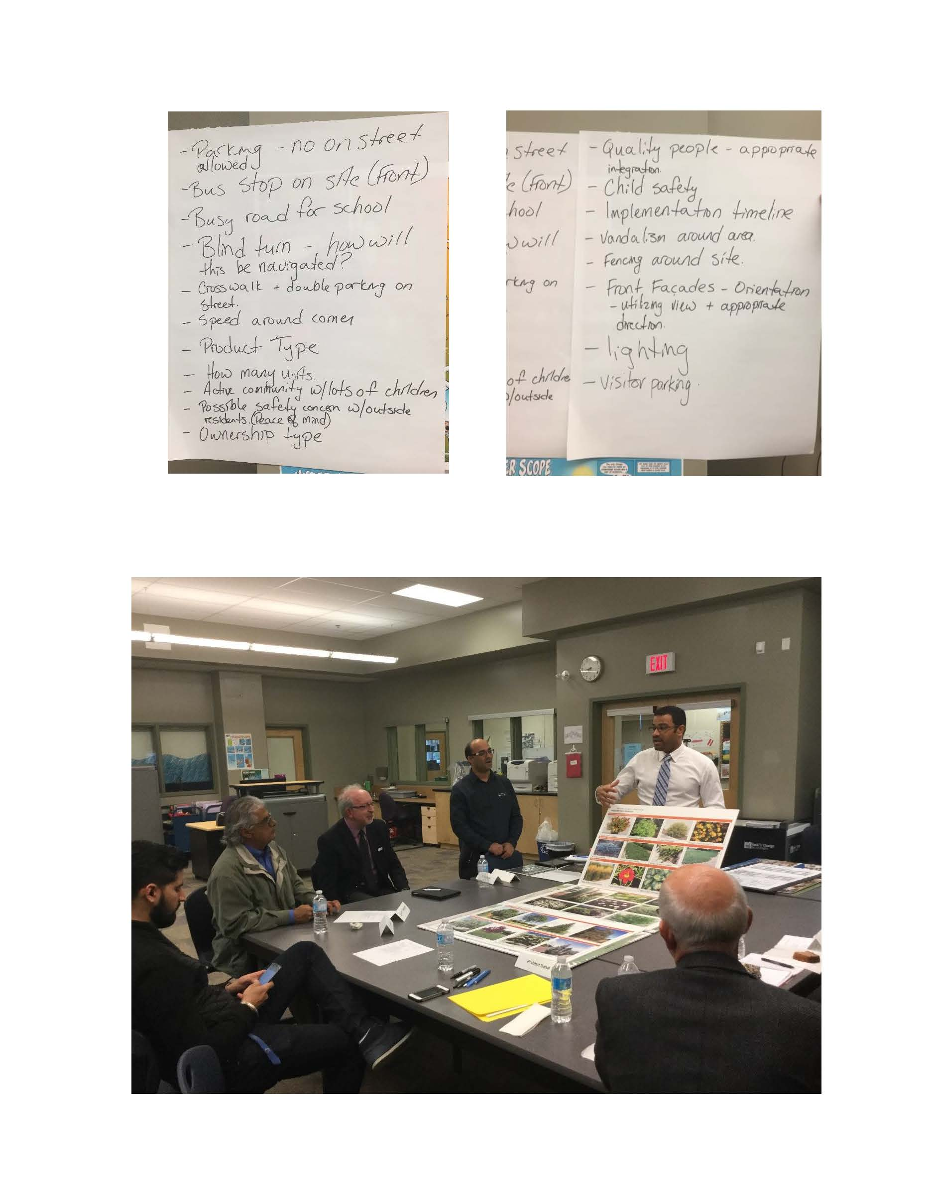 Pages from 1st Meeting Notes Final 06 21 2017 (BP)_Page_1